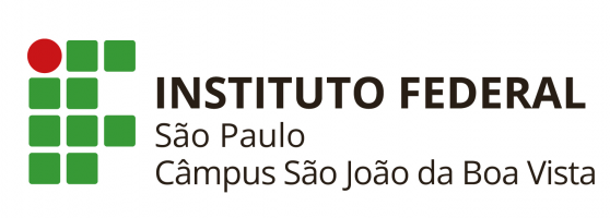 Moodle IFSP Câmpus São João da Boa Vista